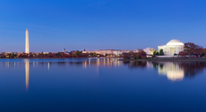 2019 Greater DC Real Estate Market In Review